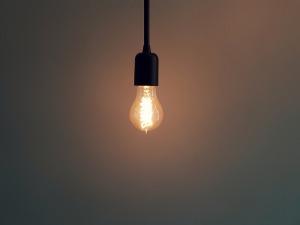 bright-1847006_1920