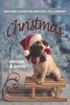 christmas-anthology-685x1024